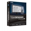 Corel DESIGNER Technical Suite X4