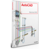 Autocad Electrical 2010