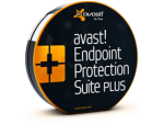 Встречаем avast Endpoint Protection 8