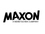 ДОСТУПЕН ДВАДЦАТЫЙ РЕЛИЗ MAXON CINEMA 4D