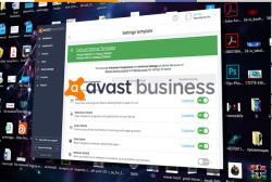 Avast_business
